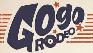 GOGO Rodeo