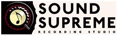Sound Supreme