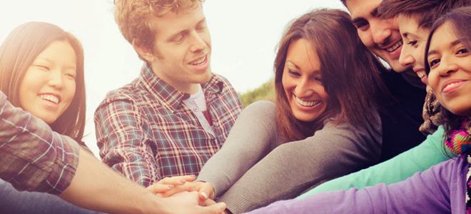 vapaa dating Cambridgeshire