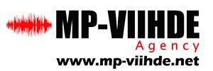 MP-VIIHDE